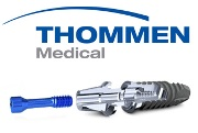 Импланты Thommen отзывы