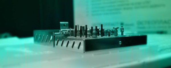 Импланты radix отзывы