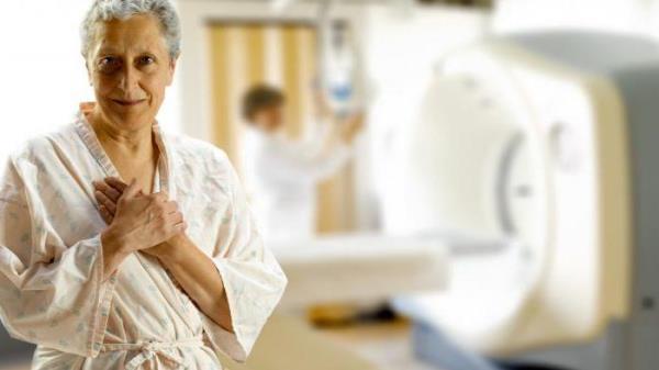 МРТ противопоказания зубные импланты