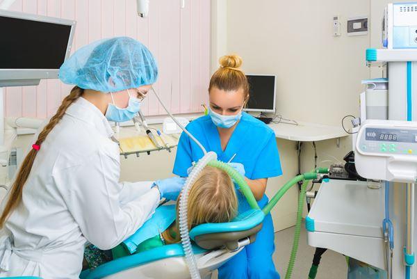 Принципы и методы ортодонтического лечения