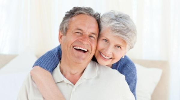 Тонкости имплантации нескольких зубов подряд