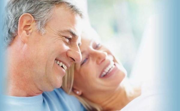 Из какого материала производятся имплантаты Denti System
