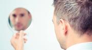Как меняется лицо после брекетов фото