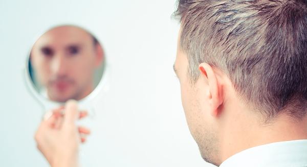 Как меняется форма лица после коррекции прикуса брекетами