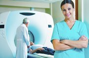 Можно ли делать МРТ с имплантами