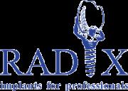 Radix импланты отзывы