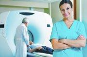 Можно ли проходить МРТ с имплантами зубов