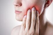 Осложнения после протезирования зубов причины