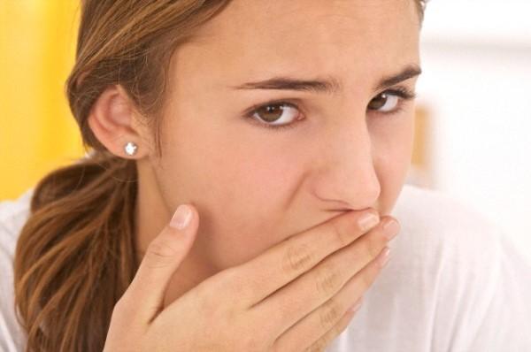 Почему после реставрации винирами болят зубы
