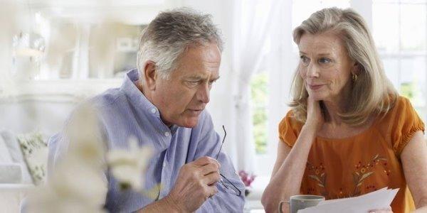Методы имплантации зубов у пенсионеров