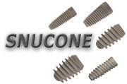 Импланты Snucone отзывы