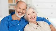 Компенсация за протезирование зубов пенсионерам