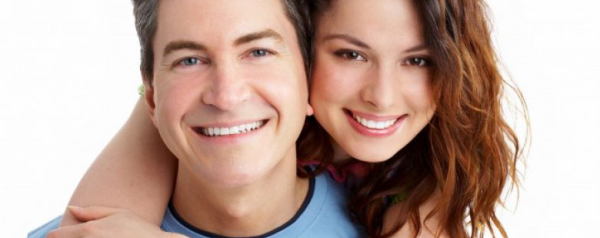 Сколько времени требуется на каждый этап протезирования зубов