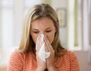 Аллергия на зубные протезы признаки