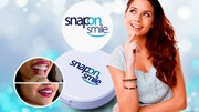Виниры Snap on smile отзывы