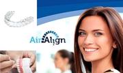 Капы Air Align отзывы