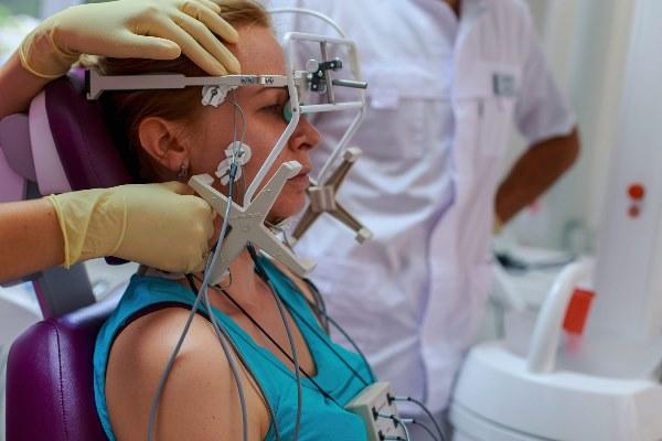 Чем занимается нейромышечная стоматология