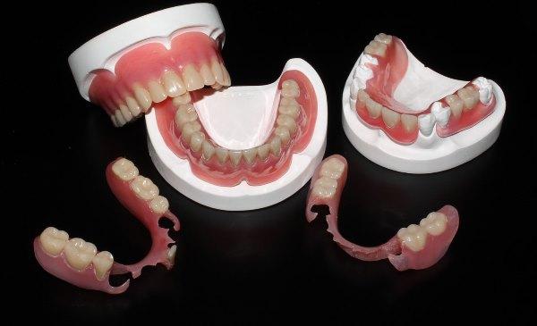 Yamahachi dental япония официальный сайт