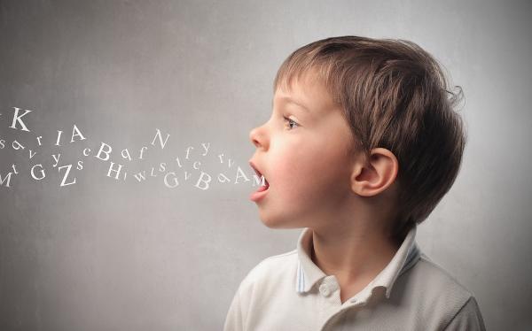 Прикус влияет на речь