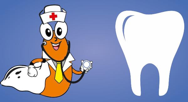 Когда оправдана гирудотерапия в стоматологии