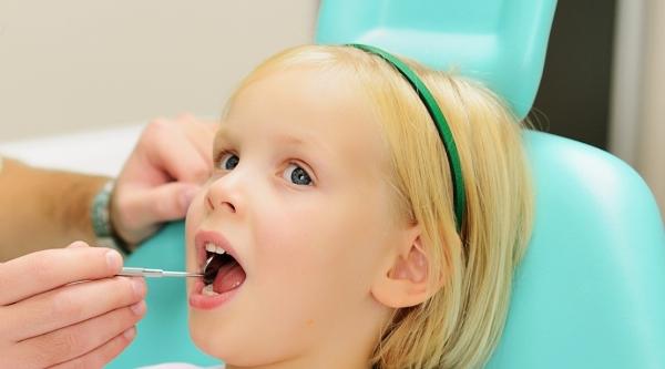 Особенности пломбировочных материалов в детской стоматологии