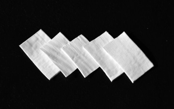 Костная пластинка lamina