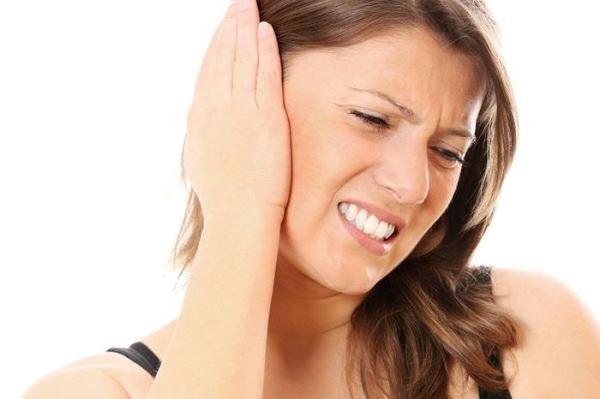 Как связан неправильный прикус с головной болью