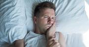 Почему зубы болят ночью а днем нет