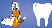 Гирудотерапия в стоматологии лечение