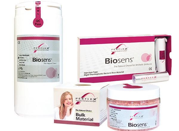 Perflex Biosens протез отзывы