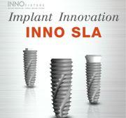Имплант Inno Fixture цена