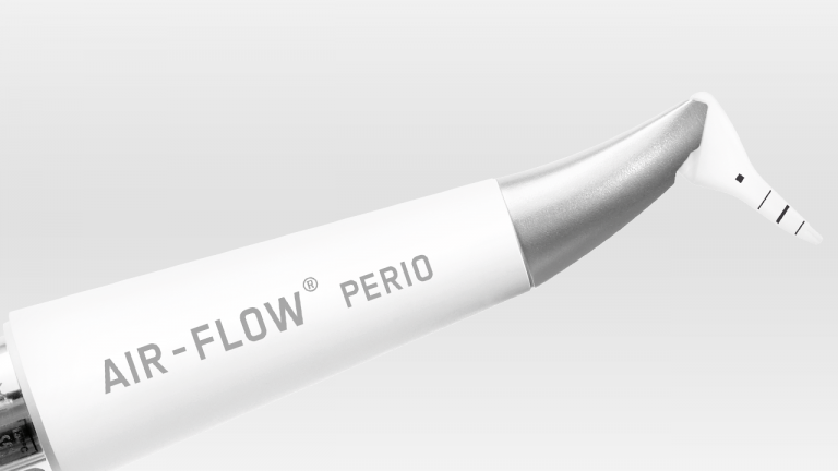 Perio Flow что это такое