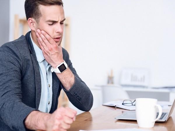 Тактика лечения остеофита ВНЧС